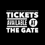 South African Food & Wine Festival Tickets Available at the Gate